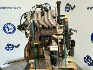 Мотор на фольксваген транспортер шрус наружный на фольксваген транспортер