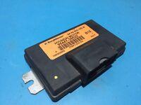 Hyundai Transfer Case Box Control Module Unit ECU 95447-39520