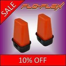 Jeep Grand Cherokee (WJ) 1998-2004 Extended Front Bump Stops Polyurethane - Sale
