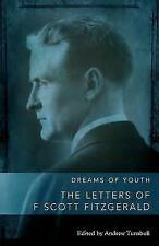 Dreams of Youth: The Letters of F-ExLibrary