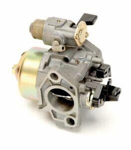 Genuine Honda GX160 Engine Carburettor 16100-ZH8-812 / 16100-ZH8-822 Spares Part