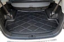 Plastic Foam Boot Liner Cargo Trunk Mat for Holden Captiva 7 2007-17