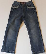 Eat Ants coole Jeans 110 NEU Stretch