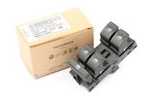 Original SKODA Fabia Schalter für elektrische Fensterheber  5E0959857A WHS