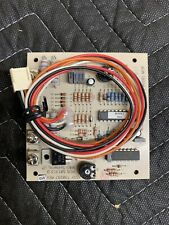 M&S MC8 Eight Note Door Chime Module DMC1 DMC3 DMC4