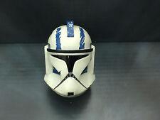 Sideshow Collectibles Star Wars Clone Trooper - Echo Helmet