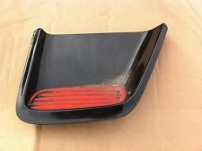 93-97 Pontiac Firebird Formula Trans Am Left Hood Scoop