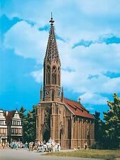 Vollmer 43739 HO Stadtkirche Stuttgart-Berg Bausatz Neuware Messepreis