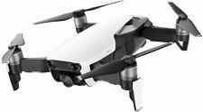DJI Mavic Air (4K SlowMo Action Drohne Quadrocopter Arctic White Weiß)