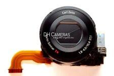 Recambios Para Sony Cyber-shot para cámaras digitales