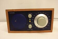 Tivoli Audio Modello di Henry Kloss una di alta qualità RADIO FM AM
