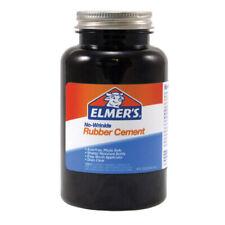 Sanford LP - Elmer's - Goma Cemento Con / Applc 237ml