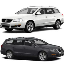 Volkswagen Passat 2005-2015 Workshop Service Repair Manual