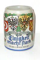 Age Reservist Jug Ir 2 München Jug Beer Mug Reservistica Osmanien Turkey Wk