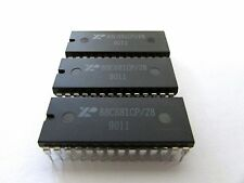 EXAR 88C681CP/28 88C681 IC Integrated Circuit 28Pin - Lot of 3 - NEW! USA Seller