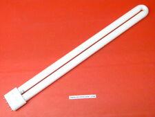 Ampoule fluocompacte Biax L 36w 4 pin 835 29744 gencod 5021731297441