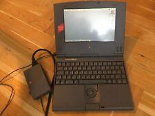 Apple Powerbook Duo 280
