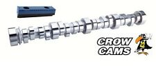 STAGE 3 CROW CAM AND CHIP PACKAGE FOR HOLDEN BUICK LN3 3.8L V6