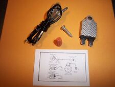 Solid State Ignition Module REPLACES Points & Condenser FITS CHAINSAWS TRIMMERS