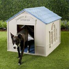 Suncast Dh350 Dog House - Free Shipping