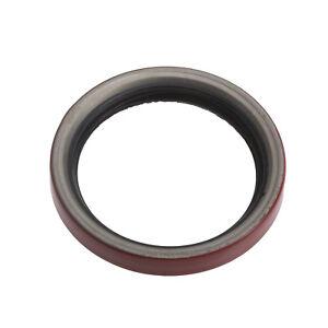 Engine Crankshaft Seal Front National 3945, Fel Pro 16020, CR 23300