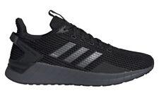 Adidas Questar Ride EE8374 Negro Hombre Zapatillas Original