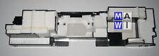 Epson Tintenfilz Absorber Box PX700W PX710W PX720WD PX800FW PX810FW PX820FWD