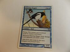 MTG magic the gathering   THIEVING MAGPIE   ( LOT  A)
