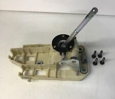 Volvo S60 V70 Manual Gear Lever Shifter Selector Assembly 30646411