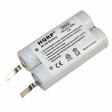 HQRP Battery for Philips Norelco 7610X 7616X 7617X 7735X 7737X 7745X 7775X