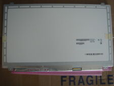 "Dalle Ecran LED 15.6"" 15,6"" Slim ASUS UL50V U52F Screen Display NEUVE"