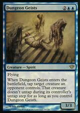 Dungeon Geists FOIL   NM   Dark Ascension   Magic MTG