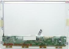 """Nuevo Brillante 12.1"""" Pantalla Lcd Msi u230 Hd 1366 X 768"""