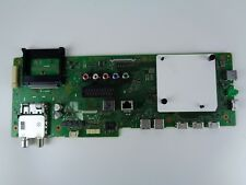 "Sony KDL-43W808C 43"" placa principal de TV LED 1-893-880-21 (173525521)"