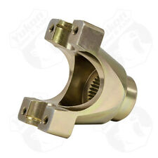 Drive Shaft Pinion Yoke-SLT Rear Yukon Gear YY C52068839