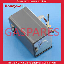 Honeywell Gas Spare Sail Switch Part No S668A 1007 - New Genuine