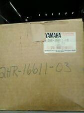 NOS New Yamaha 1987-96 YFM350 Big Bear Moto4 Clutch Bearing Housing 2HR-16611-03