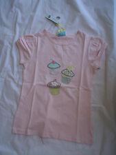 SO 14 paglie Camiseta Magdalena, rosa talla 140