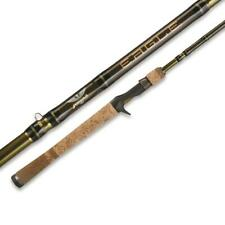 Fenwick Eagle Casting Fishing Rod - new