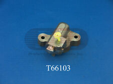 Engine Timing Chain Tensioner-Stock Lower Preferred Components T66103