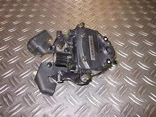Honda CBR 1000 RR SC57 04-05 #902# Lenkerdämpfer Lenkungsdämpfer