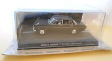 James Bond 007 -  TOYOTA CROWN YOU ONLY LIVE TWICE -   1:43