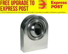 """Borgeson Borgeson Billet Stainless Steel Support Bearing for 3/4"""" Steering Shaft"""
