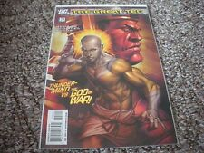The Great Ten #3 (2010) DC Comics NM/MT