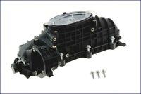 Inlet Manifold Intake Manifold Module Mercedes Sprinter Viano Vito CDI