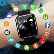 New Silicone Digital Watch Men Sport Women Watches