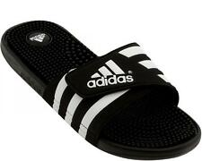 d223cbf92f38 adidas Sandals for Men for sale