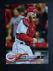 2018 Topps Series 2 Complete Your Set Baseball Cards You Pick From List 351-699