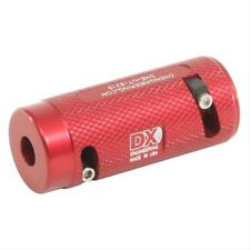 DX Engineering Coax Cable Stripping Tool UT-8213