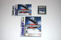 Shaun Palmers Pro Snowboarder Nintendo Game Boy Color Complete in Box